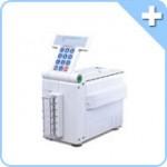 Máquina de Preencher Cheque Pertochek 502 S n