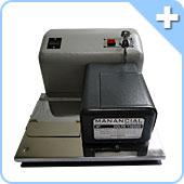 máquina assinatura MSIGNER